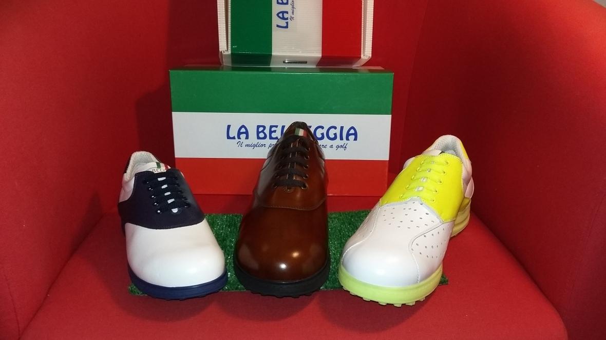 Schöne Schuhe - schöne Schachteln