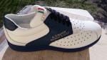 Bridge-Schuh: Herren, STR.BLU 1707 personalisiert für Kasimir Bridge & Golf