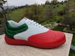 39 Italia