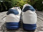 Schuherhöhung um 1,5 cm - alles ist möglich!