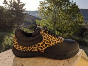 Leopard - Gattopardo