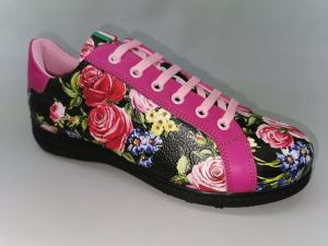 Peti: Rose Pink