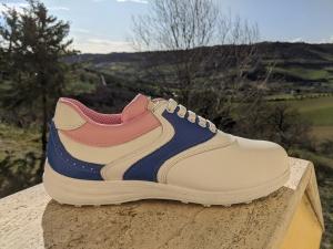 39, Pink Bluette 099 WP