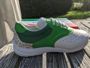 Hille Neues Grün